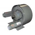 AIRFLOW RING BLOWER - MOTORLESS (ขับสายพาน) (AFT)