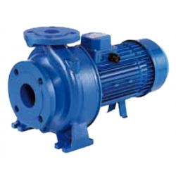 APEC-SUN CENTRIFUGAL PUMP CLOSE COUPLED