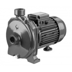 APEC-SUN CENTRIFUGAL PUMP SINGLE-IMPELLER