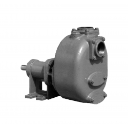 APEC-SUN HIGH QUALITY SILF-PRIMING PUMP