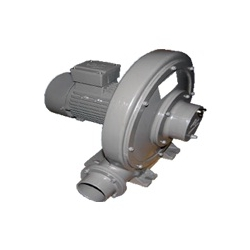 AIRFLOW CENTRIFUGAL BLOWER