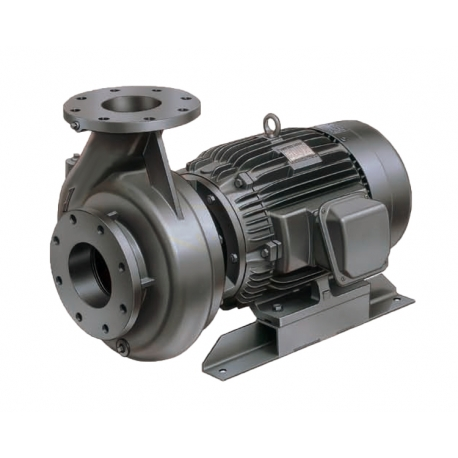 APEC-SUN END SUCTION PUMP MONOBLOCK