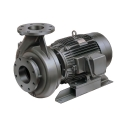 APEC-SUN END SUCTION PUMP MONOBLOCK (EPM)