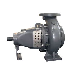 APEC-SUN END SUCTION PUMP CLOSED COUPLED