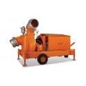 APEC-SUN AUTO PRIME ENGINE PUMP (CPE)