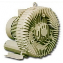 AIRFLOW RING BLOWER (AFR)
