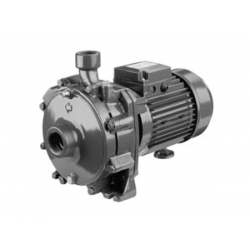 APEC-SUN CENTRIFUGAL PUMP TWIN-IMPELLER