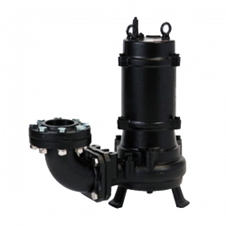 APEC-SUN SUBMERSIBLE PUMP (SB-Series)