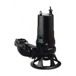 APEC-SUN SUBMERSIBLE PUMP (SC-Series)