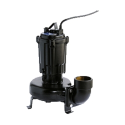 APEC-SUN SUBMERSIBLE PUMP (SV-Series)