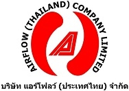 AIRFLOW (THAILAND) COMPANY LIMITED